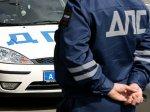 Любитель быстрой езды из Краснодара, скрывшись от патруля ДПС, сам пришел в полицию
