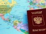 Каждый второй житель Кубани поедет отдыхать за границу