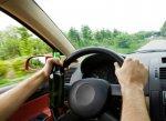 За прошедшие выходные в Ростовской области около 150 водителей были пойманы пьяными за рулем