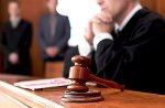 Житель Таганрога за убийство двух девочек, осужден на пожизненный срок