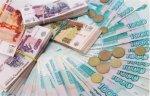 Медикам и педагогам  Волгограда подняли зарплату