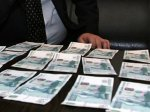 Управления ФССП России по Ростовской области предупреждает: дача взятки – карается законом