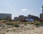 Направления деятельности белокалитвинского комитета по управлению имуществом