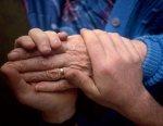 Выполнение стандартов социального обслуживания в Центре социального обслуживания
