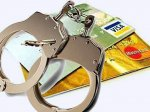Управление ФССП России по Ростовской области сообщает: арест счета помог погасить долг