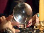 В Волгоградской области пенсионерка три месяца переводила деньги лже-целителям