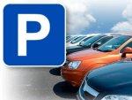 В Краснодаре заработали 5  новых муниципальных парковок