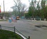 ОГИБДД ОМВД России по Белокалитвинскому району занимается дорожным надзором