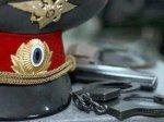 В Ростове прапорщик полиции потратил 93 тысячи рублей подотчетных денег на собственные нужды