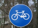 15 километров велосипедных дорожек появятся в ближайшем будущем в Волгограде