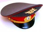Коренной ростовчанин стал начальником полиции Шахт