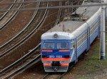 В Ростовской области c 23 июля до 22 августа изменится расписание пригородных поездов