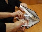 В Волгограде задержали заместителя прокурора Волгоградской области по подозрению в получении взятки
