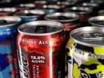 C 1 сентября в Ростовской области не будут продавать слабоалкогольные коктейли, и ограничат продажу энергетиков  несовершеннолетним