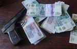 ОМВД России по Белокалитвинскому району предлагает добровольно сдавать оружие и боеприпасы за вознаграждение