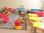 В Ейске в ближайшее время откроют новый детсад на 175 мест