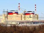 На Ростовской АЭС стартуют гидроиспытания пускового энергоблока