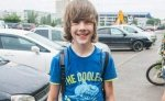В Ростове уже шестые сутки ищут 16-ти летнего подростка