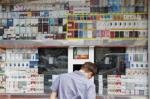 В Светлоярском районе Волгоградской области оштрафованы предприниматели продавашие сигареты вблизи школ