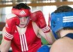 Личность подозреваемого убившего в Краснодаре дагестанского боксера установлена