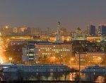 Ростовская мэрия реконструирует центр города с помощью частных инвесторов