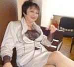 Судья на Кубани лишилась своей должности после размещенных фото в соцсет