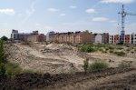 Строительство жилья и детских садов в Белой Калитве и Белокалитвинском районе