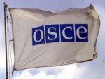 Постоянные наблюдатели миссии ОБСЕ прибудут в Ростовскую область на три месяца