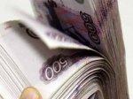 В Волгограде кладовщик одной из фирм в течении двух лет украл