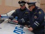 В Волгораде розыскивается водитель сбивший двух человек