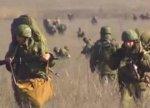 На полигоне Кузьминки в Ростовской области погиб военнослужащий,
