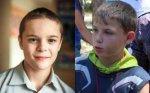 В Неклиновском районе Ростовской области разыскиваються два воспитанника детского дома