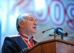 Вице-губернатор Краснодарского края открыл многофункциональный спортивный комплекс в Сочи