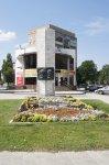 Обстановка с ремонтом дорог в Белокалитвинском районе