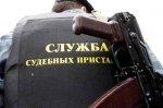 Судебные приставы Тацинского района исполнили решение суда о вселении