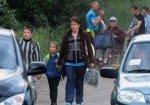 Организация работы по приему и размещению беженцев из Украины на территории Белокалитвинского района