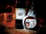 В Ростове пьяный водитель наехал на полицейского и повредил три автомобиля