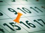15 августа – последний день сдачи отчетов в ПФР