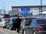 """Со стороны порта """"Крым"""" работают три накопительные площадки"""
