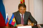 Губернатор Кубани рассказал, что южным регионам по силам обеспечить фруктами и ягодами всю страну