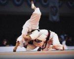 Кубанские дзюдоисты на чемпионате страны взяли золото, серебро и бронзу