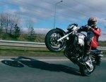 В Ростовской области молодой мотоциклист насмерть сбил женщину