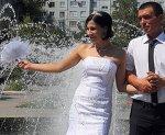 В Волгограде избрали меру пресечения для Ивана Кузьмина, который сжег свою невесту на следующий день после свадьбы