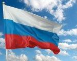 В День флага РФ в Ростове пронесут 50-метровый триколор