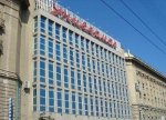 Здания центрального универмага в Волгограде перейдет в областную собственность
