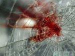 В Краснодарском крае в аварии погибли  четыре человека, двое из них дети