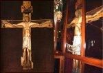 В  Краснодар привезут Животворящий крест Господень