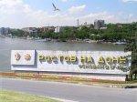 В Ростове реконструкции подвергнуться все парки, а также появяться три новых