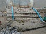 В связи с инцидентом в Кировском районе Волгограда, пройдут внеплановые проверки домов
