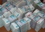 В Ростовской области, следователь отказался от взятки в четыре миллиона рублей